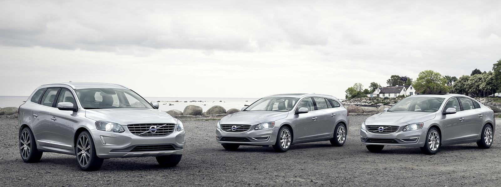 to volvo features program your by next should instead details lease of you care subscribe leasing