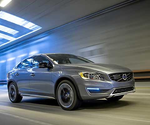 Volvo Cars Walnut Creek | New Volvo dealership in Walnut Creek, CA 94597
