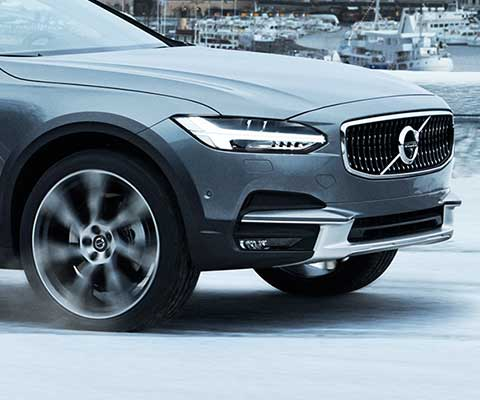 2018 volvo overseas delivery. beautiful overseas february 1 2017  volvo is celebrating 20 years of mechanical allwheel  drive awd by putting some its most capable cars through their paces on the  to 2018 volvo overseas delivery r