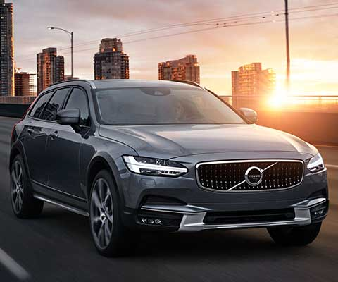 2018 volvo overseas delivery. plain overseas 2018 volvo v90 can now be ordered via overseas delivery intended volvo overseas delivery