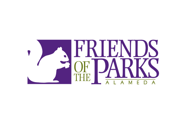 Friends of the Park