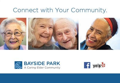 Bayside Park Senior